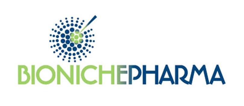 Bioniche Pharma