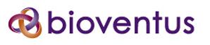 Bioventus LLC