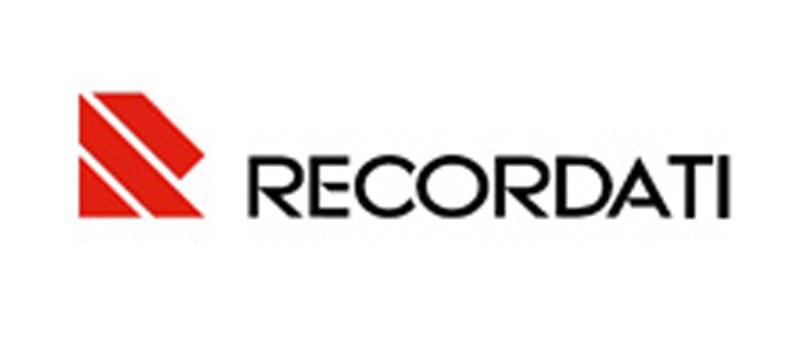 Recordati-Pharma
