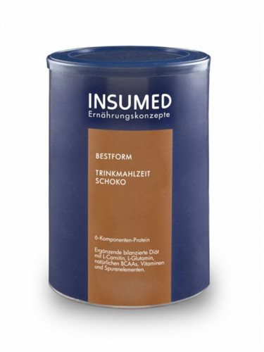 Buy Insumed Bestform