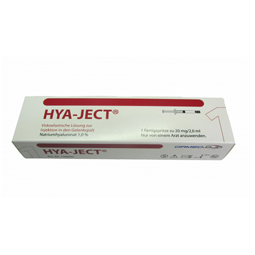 Buy Hya-JECT
