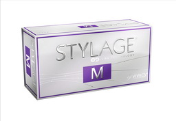 Buy Stylage® M 2x1ml