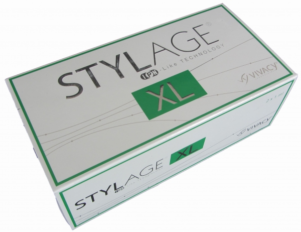 Buy Stylage